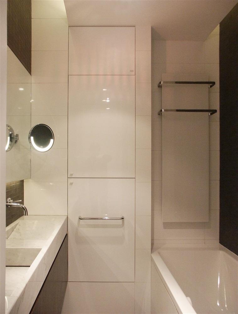salle de bains parents