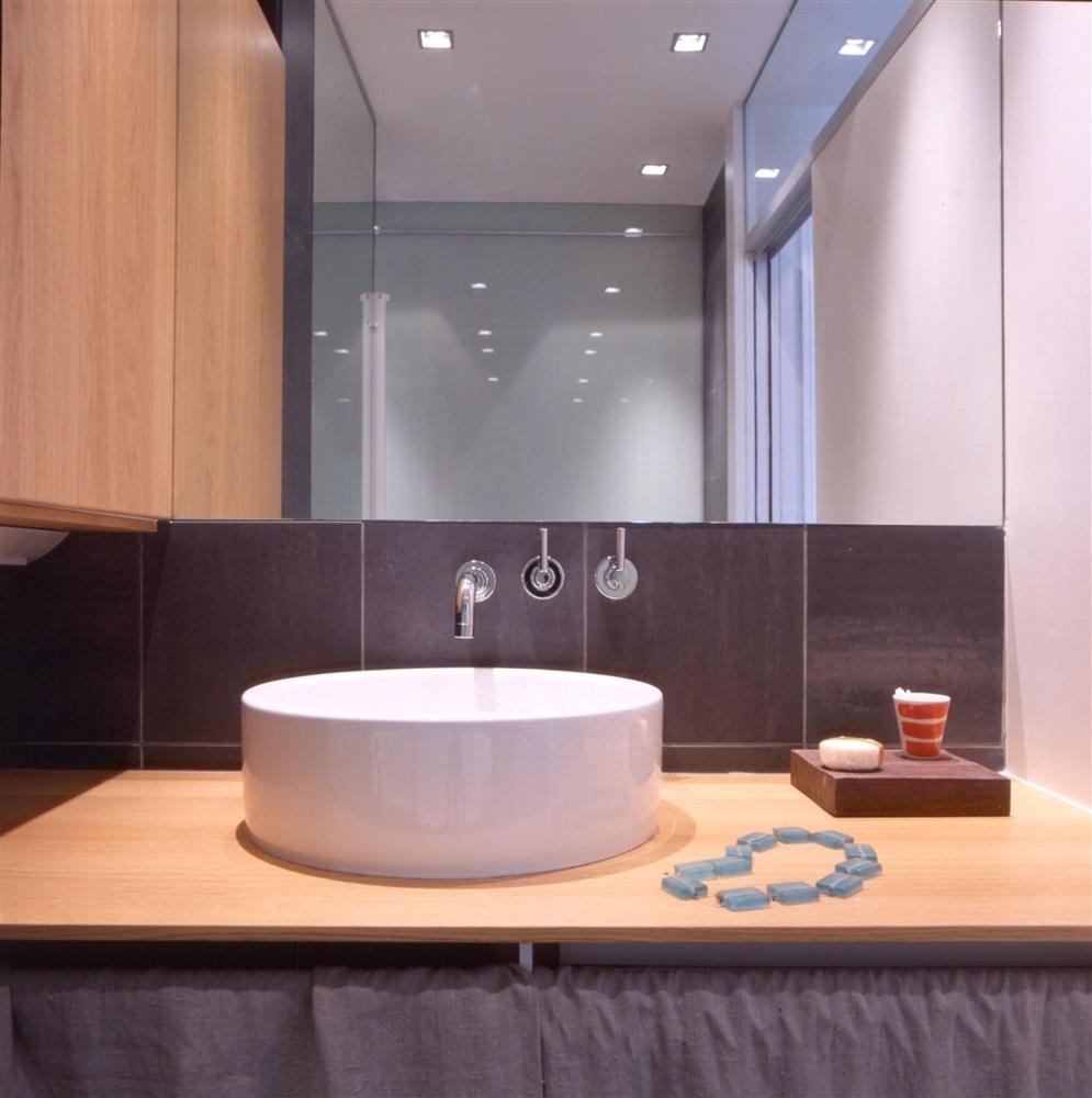 salle de bains© photo, Antonio Duarte